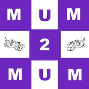 mum to mum batemans bay
