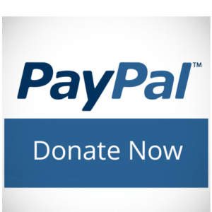 paypal donate hope house community life batemans bay